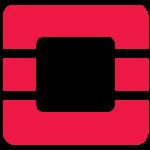 OpenStack ile Ceph Object Storage Entegrasyonu