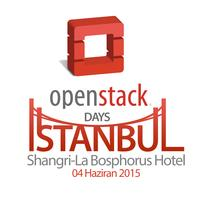 OpenStack Days İstanbul