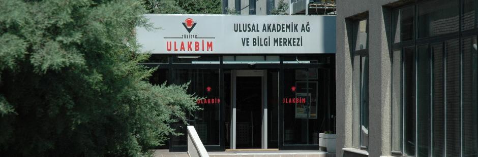 OpenStackTR Ankara 6. Meetup