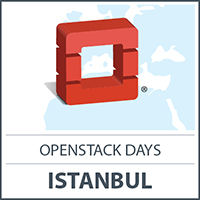 OpenStack Days Istanbul