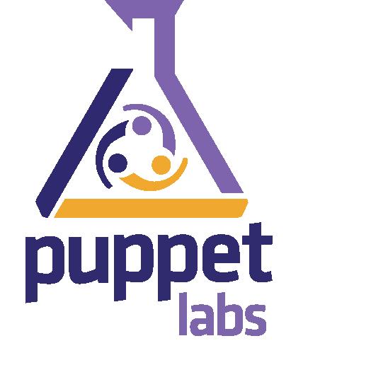Puppet Yazı Dizisi 3: Puppet ile Altyapı Yönetimi