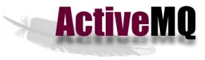 activemq-logo
