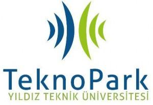 ytu_teknopark