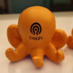 Ceph Object Storage Kurulumu