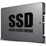 Ceph SSD/NVME Disk Seçimi